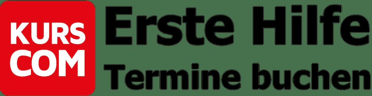 Erste Hilfe Kurse Online Buchen